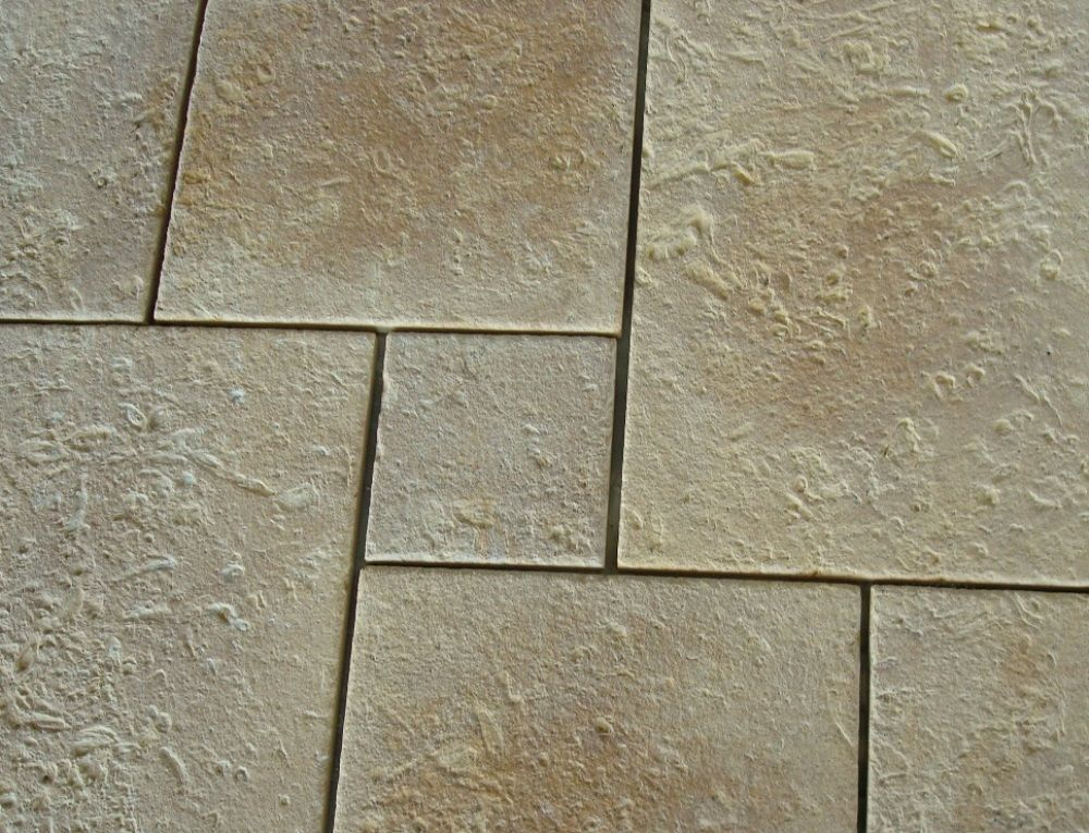 Kivilaatat